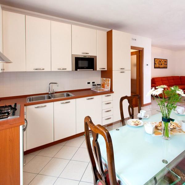gli appartamenti portogruaro residence On appartamenti arredati in affitto a portogruaro