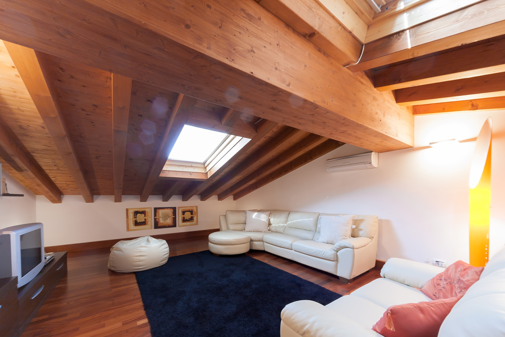 Casa bragato portogruaro residence for Appartamenti arredati in affitto a portogruaro